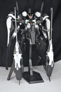 ガンダムTR-6 [ハイゼンスレイⅡラー]