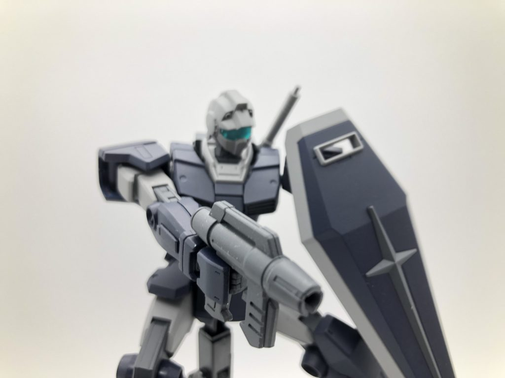 GM/GM Ver.hasibiru アピールショット2