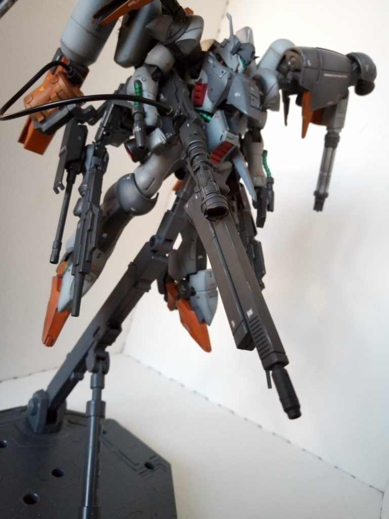 Ex-3C バイアランEx-CCC アピールショット7