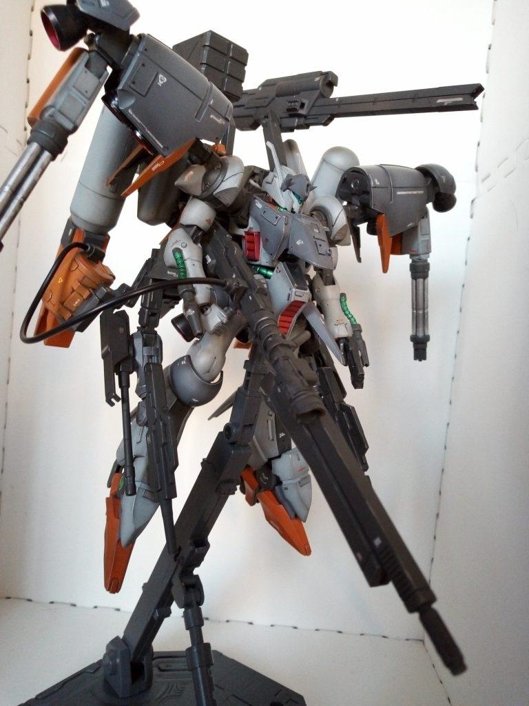Ex-3C バイアランEx-CCC アピールショット3