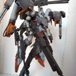 Ex-3C バイアランEx-CCC