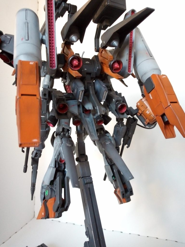 Ex-3C バイアランEx-CCC アピールショット4