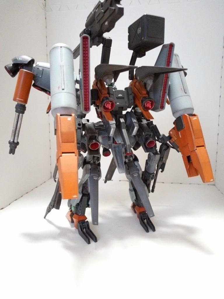 Ex-3C バイアランEx-CCC アピールショット2