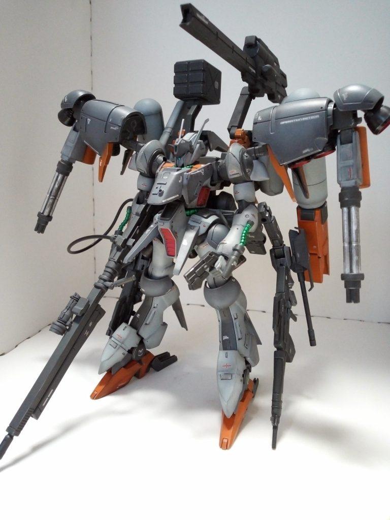 Ex-3C バイアランEx-CCC アピールショット1