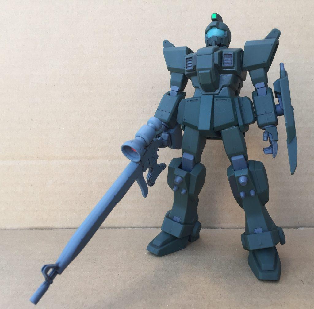 RGM-79(G) ジムスナイパー