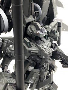 Re:+Zel F/A-35