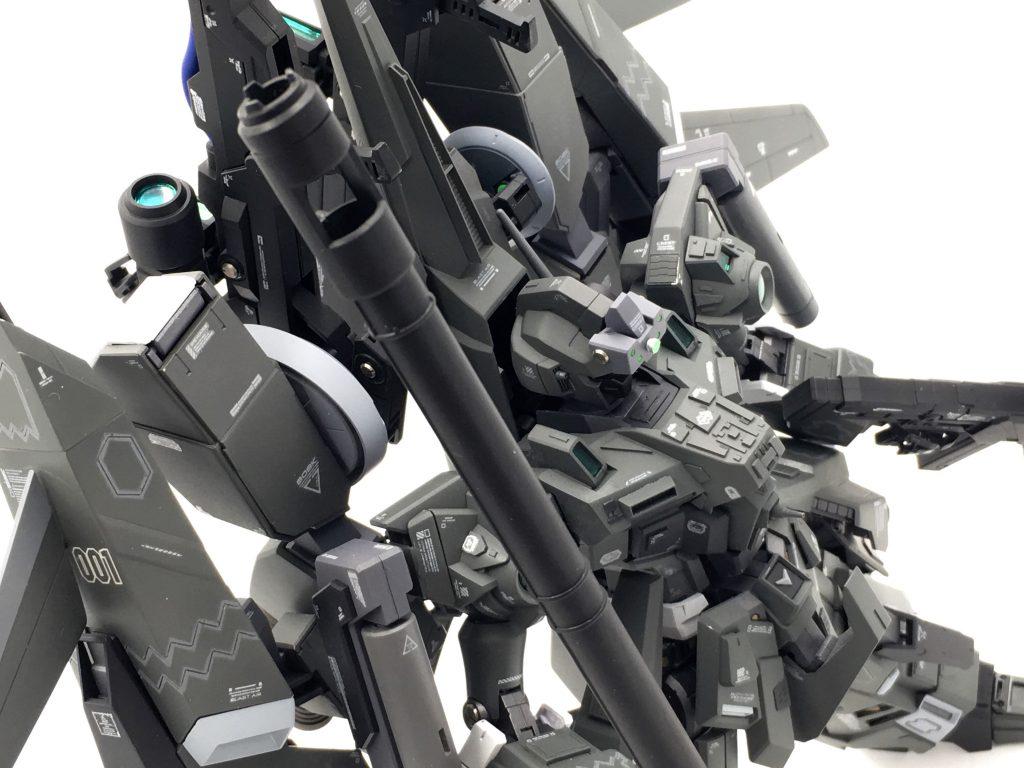 Re:+Zel F/A-35 アピールショット4