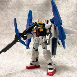 FXA-05D/RX-178スーパーガンダム
