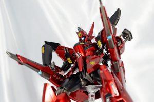 RE/100 ビギナ・ゼラ