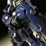 ガンダムTR-1 ヘイズル2号機