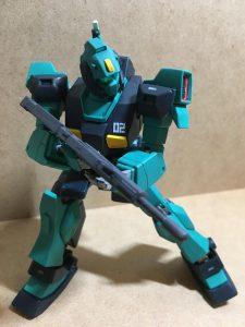 MSA-003ネモ