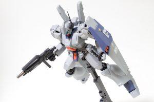 ジェガンD型