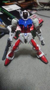 Ft-04 Ftバウンディ