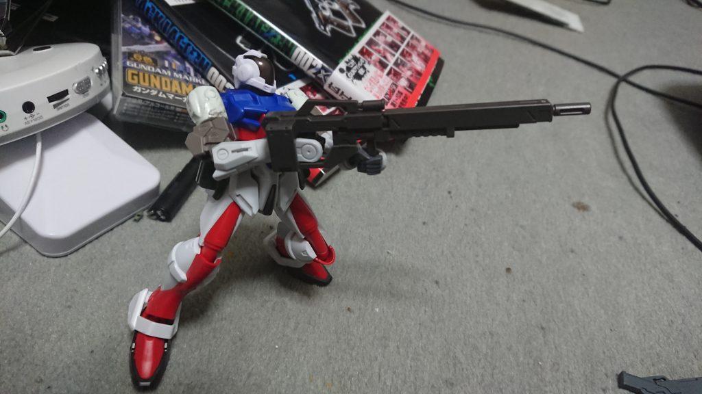 Ft-04 Ftバウンディ アピールショット3