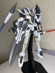 GNX-903VJ ブレイヴジュエル