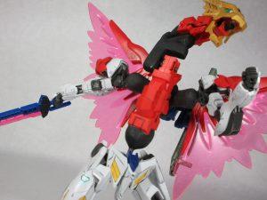 竜騎士RX-7&8