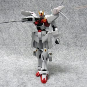 M.E.P.E.特化型 F91[陽炎]