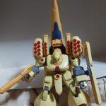 HGUCAMX-102ズサ