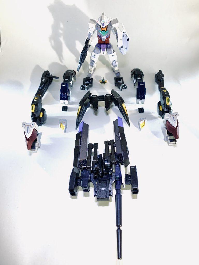 ヴィートルーEXCEED(イクシード) アピールショット3