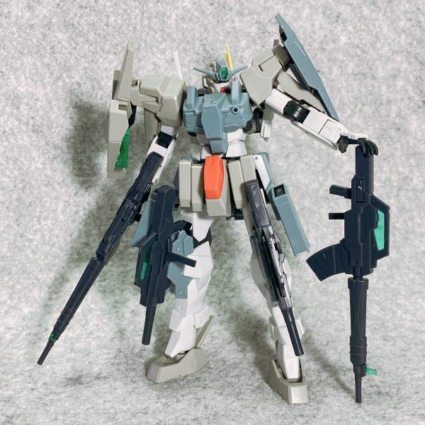 GN-006/SA ケルディムサーガ