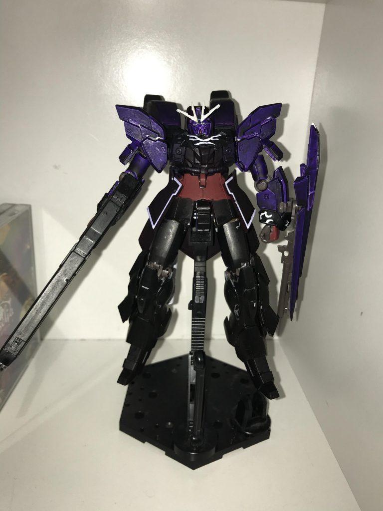 Gundam Rosenlied