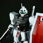 COLD DISTRICTS TYPE