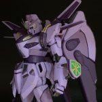〜紫のビギナギナII〜