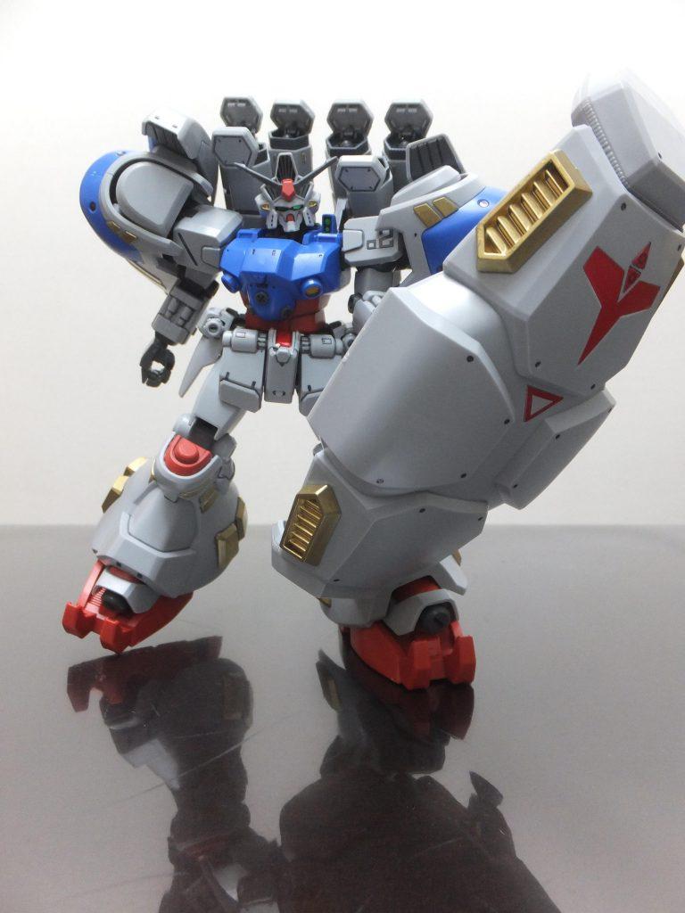 HG_ガンダム試作2号機(サイサリス)