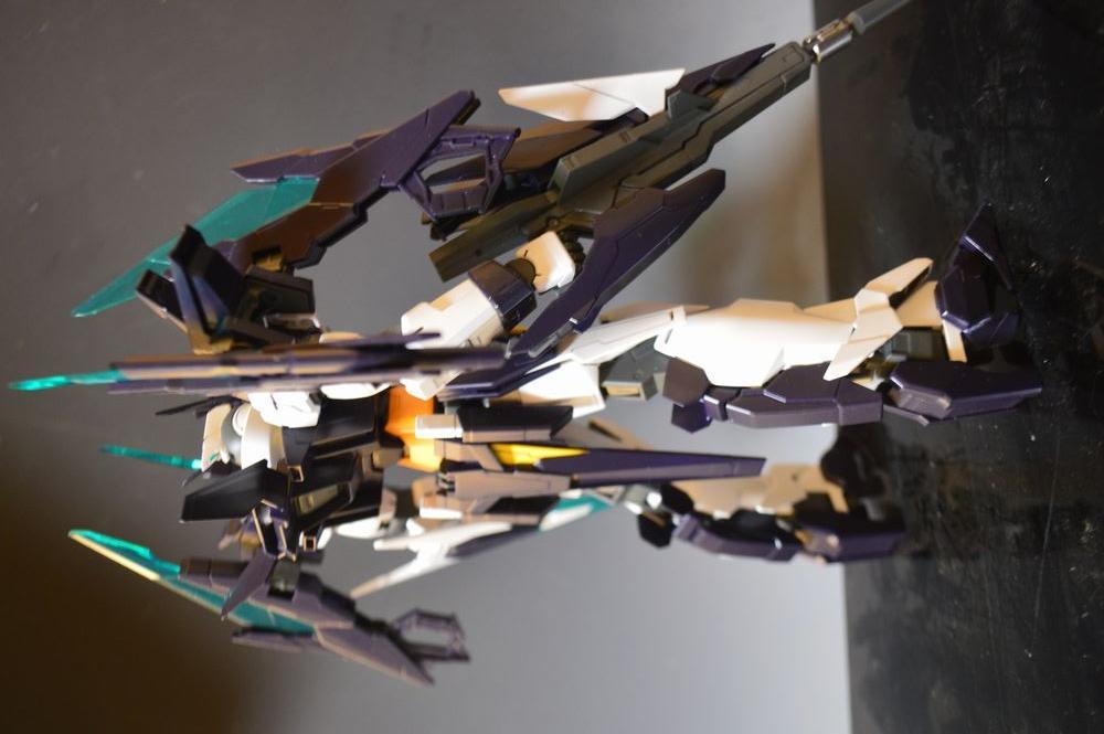 MG AGE2 マグナム アピールショット3
