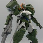 AYS-004 疾風