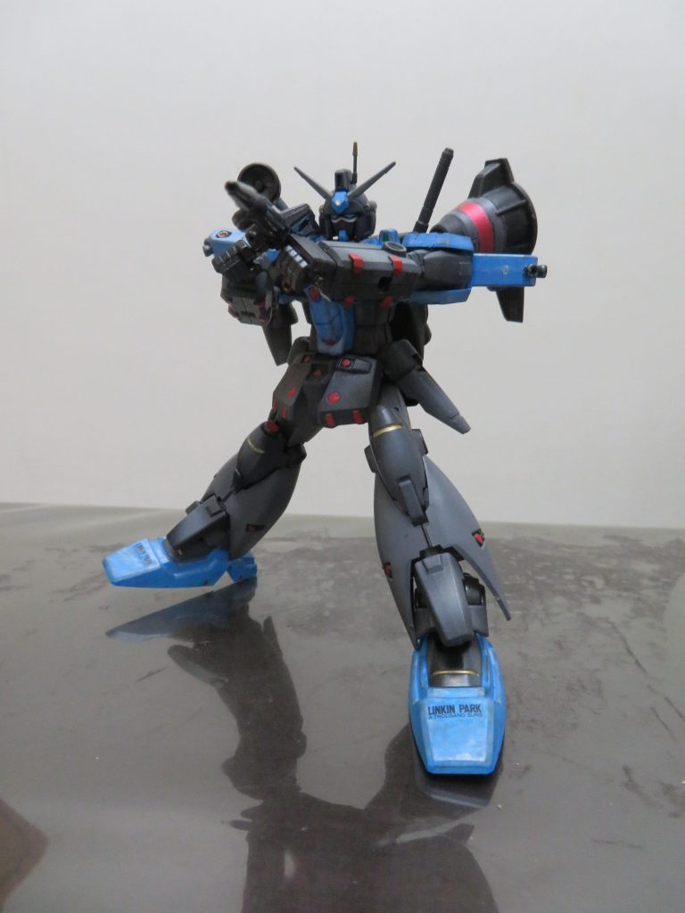 HG_GP01Fb LINKIN-PARK-EDITION