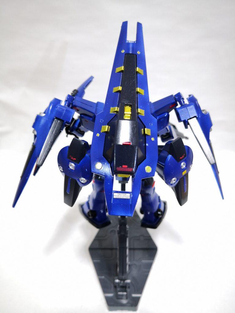 TR-1-[Bst] セスシナング アピールショット1