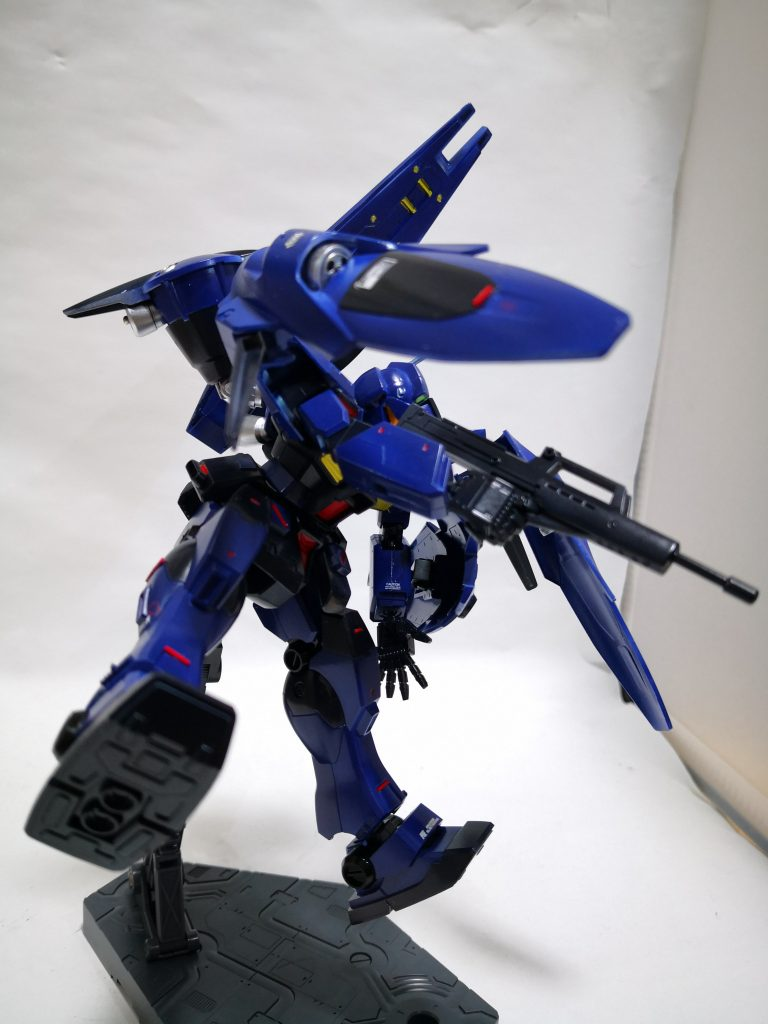 TR-1-[Bst] セスシナング 制作工程3
