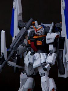 RX-178/FXA05D SUPERGUNDAM
