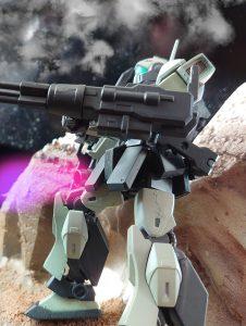 ネモ:火力強化型