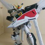 GX-9901-DX