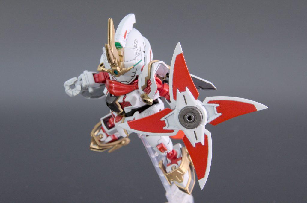 SD RX-零丸 アピールショット4