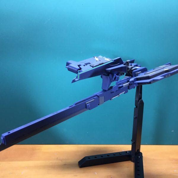 Gパーツ[フルドド] 実戦配備カラー
