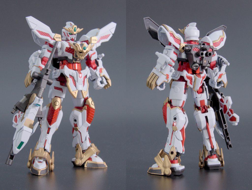 SD RX-零丸 アピールショット7