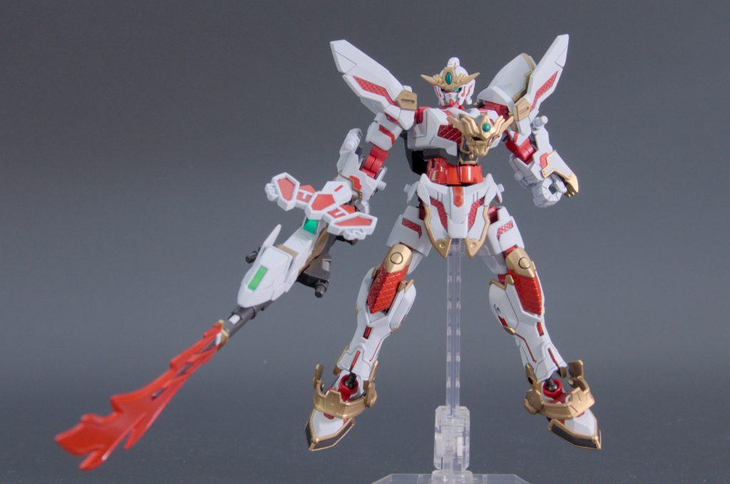 SD RX-零丸 アピールショット8