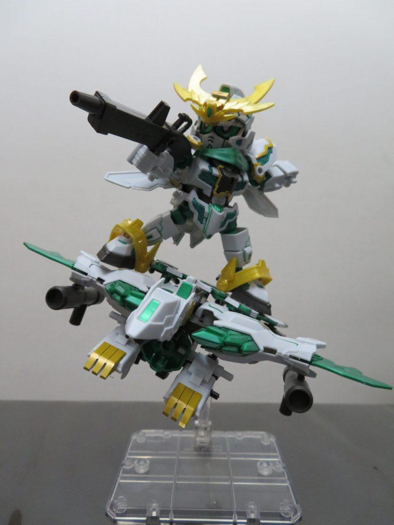 SD_ RX-零丸  神気結晶