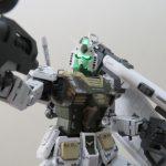 MG_AAPE RX-78-2 ガンダム