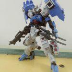 Gundam Astaroth Renaissance