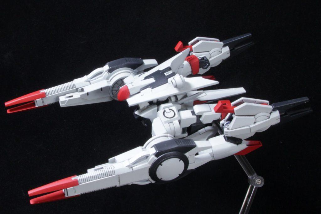 AGE-2 Dianthus