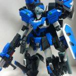 ショックバウンサーMK-Ⅱ