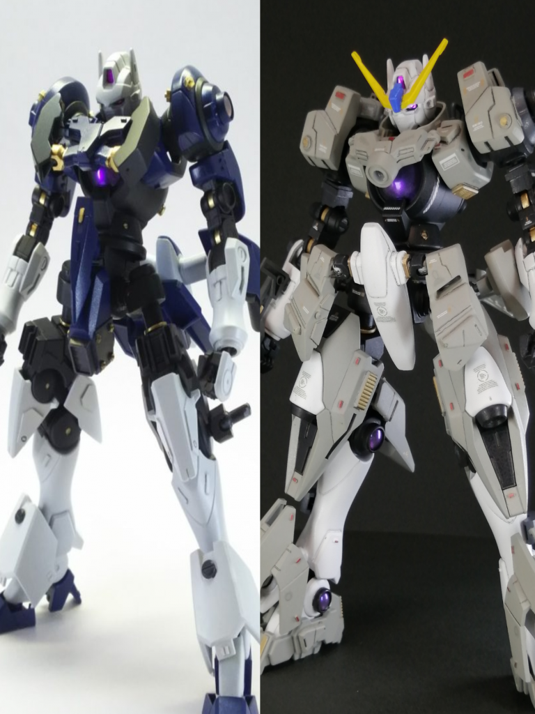 G-XⅡ アピールショット3