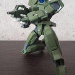 アデル(99式空挺レイバー風)