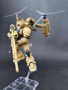 Zaku1 Sniper Type(ver.Origin)
