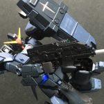 ガンダム7号機(近代化改修型)