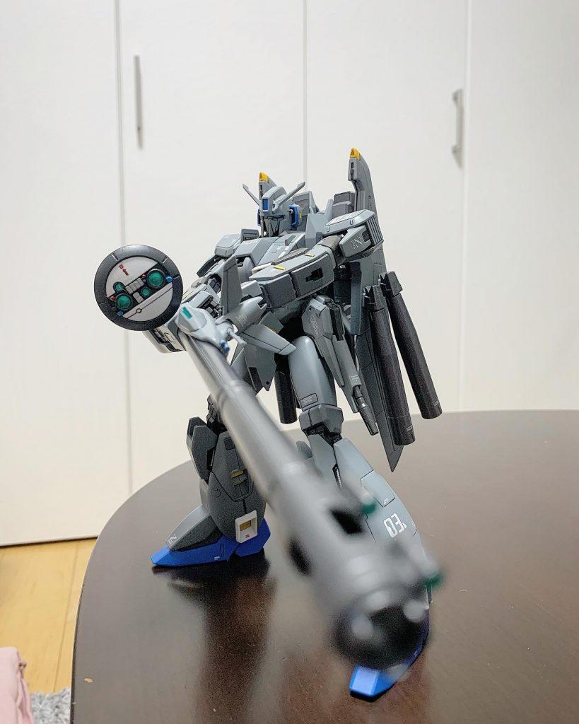 MG ZETA plus C1 アピールショット3